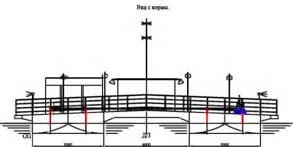 渡轮船只的运力太平輪草案 72443 50 吨