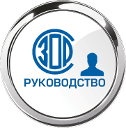 direct1-icon